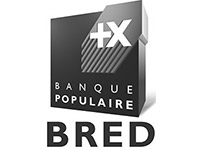 Banque Populaire - Bred