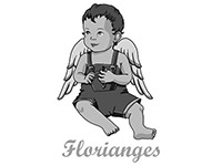 Florianges